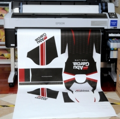 100gsm 914mm Heavy Tacky Sublimation Paper