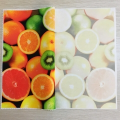100gsm 1600mm/63'' Smooth printing Sublimation Paper